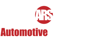 ARS Automotive Recovery Singapore Header Logo