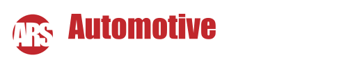 ARS Automotive Recovery Singapore Sticky Logo 1
