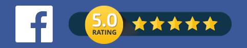 ARS Car Battery Replacement Facebook Ratings