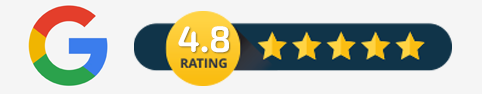 ARS Car Battery Replacement Google Ratings