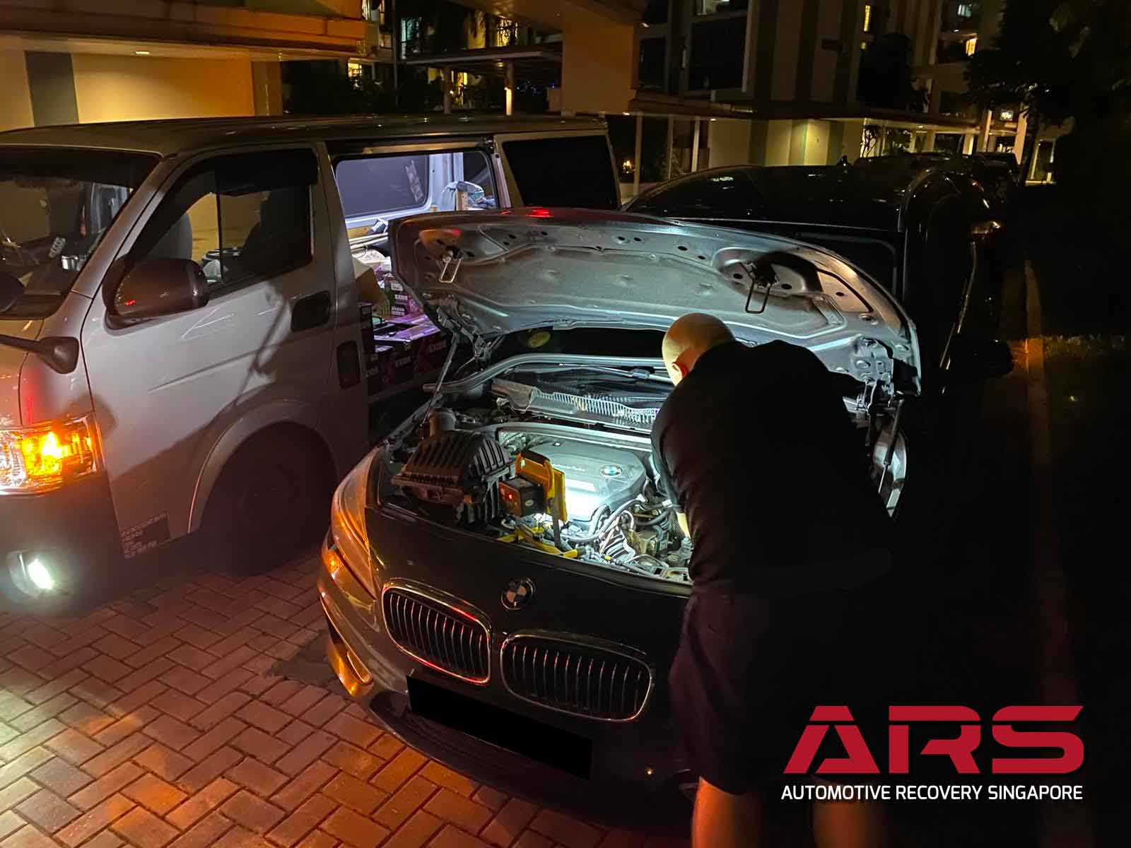 Car Battery Maintenance How your driving style affects the life of your car battery